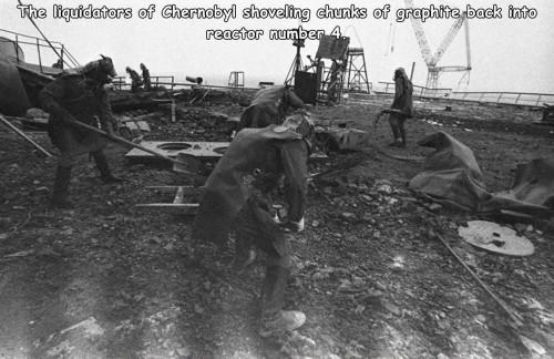 historische-fotos43-13