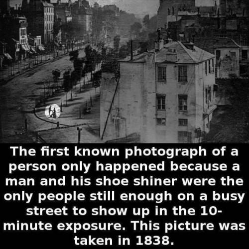 historische-fotos44-5