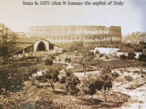 historische-fotos45-20