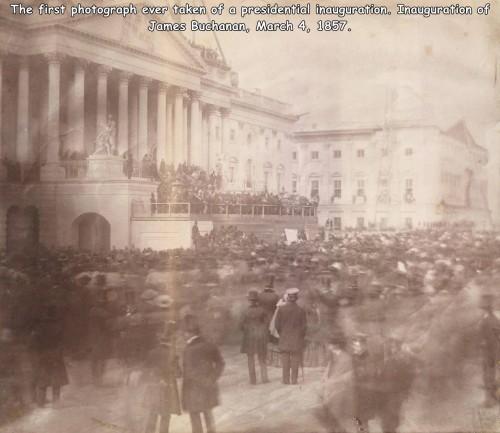 historische-fotos45-8