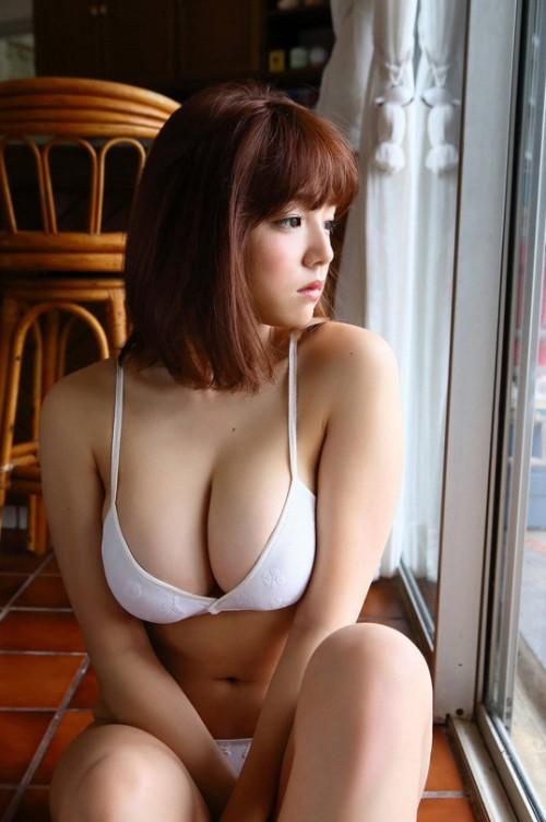 horni_babes217_18