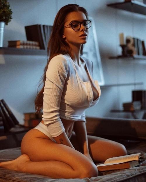 horni_babes321_30