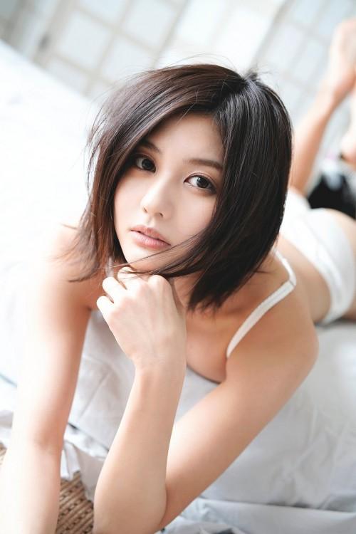 horni_babes331_38