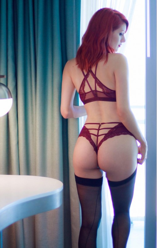 horni_babes360_red_40