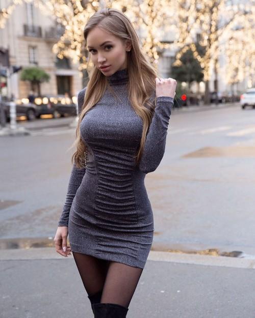 horni_babes361_21