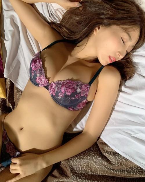 horni_babes365_04
