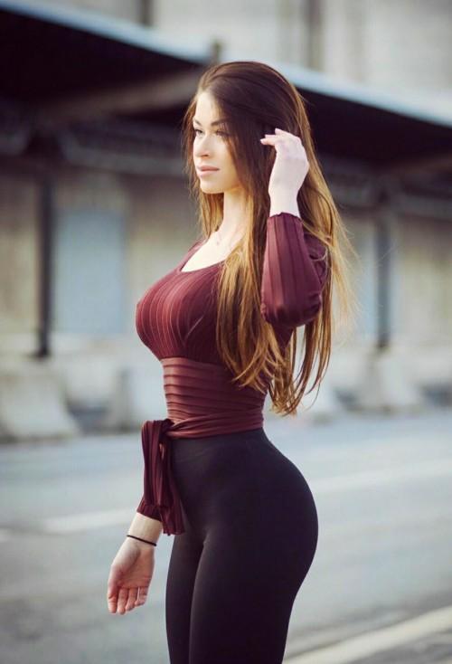 horni_babes365_34