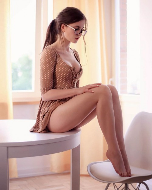 horni_babes365_36