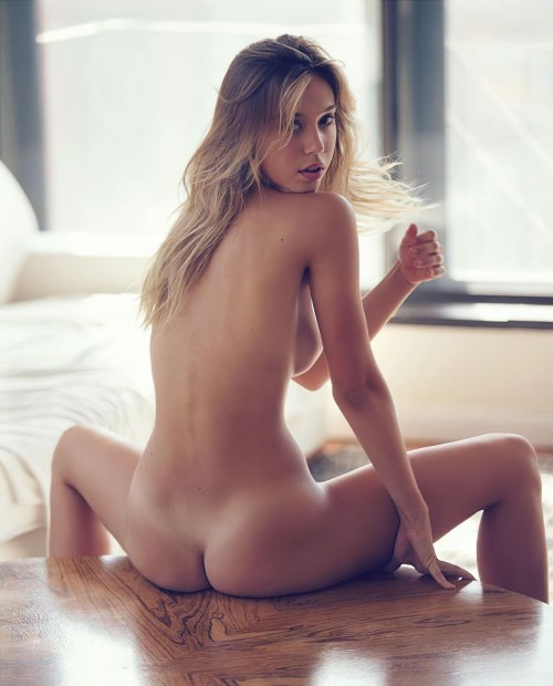 horni_babes399_27