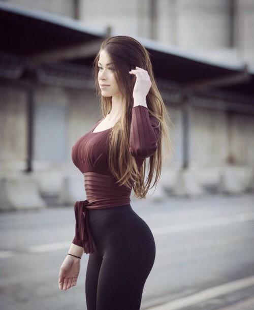 horni_babes408_11