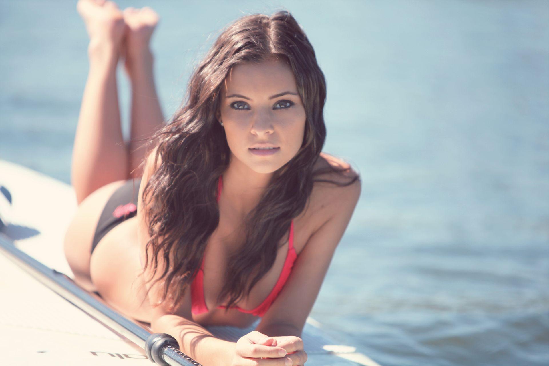 Яндекс голые девочки фото 21 фотография
