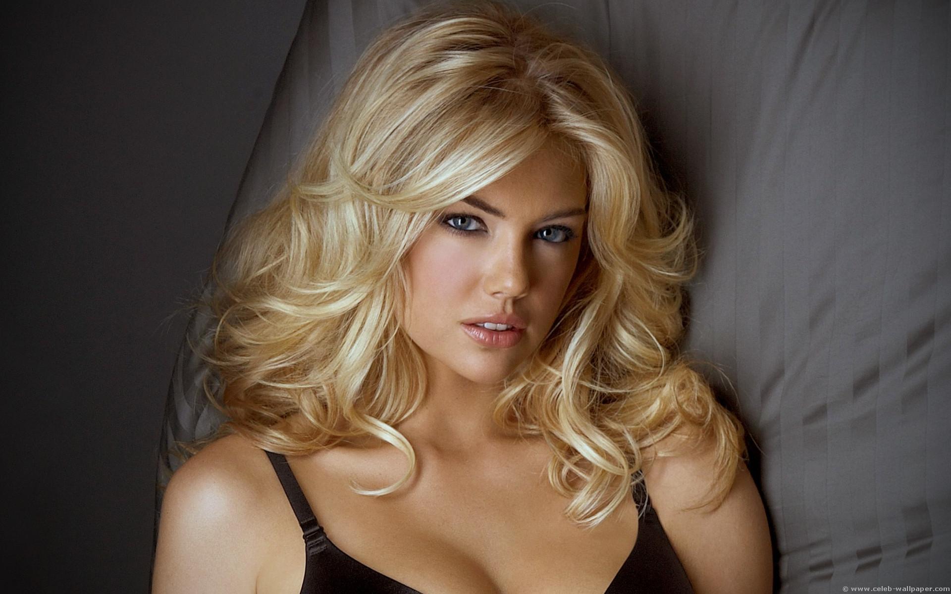 Фото красивых блондинок до 25 лет 17 фотография