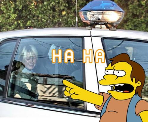 hornoxe.com_picdump03_32.jpg