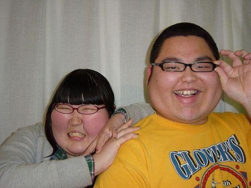 hornoxe.com_picdump07_12.jpg