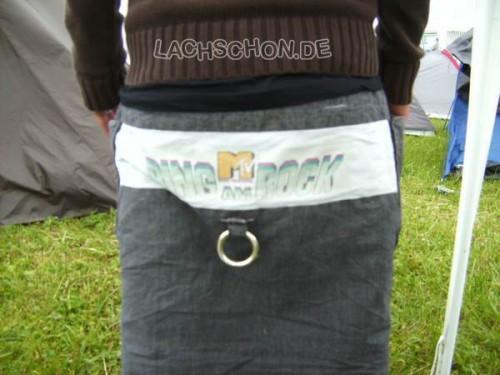 hornoxe.com_picdump108_16