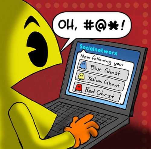 hornoxe.com_picdump108_30