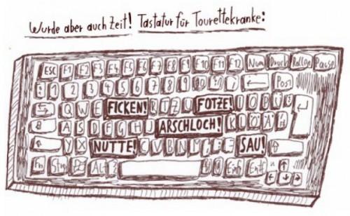 hornoxe.com_picdump118_36