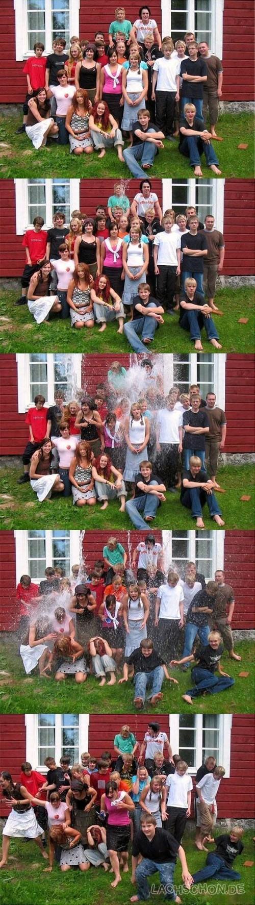 hornoxe.com_picdump119_13