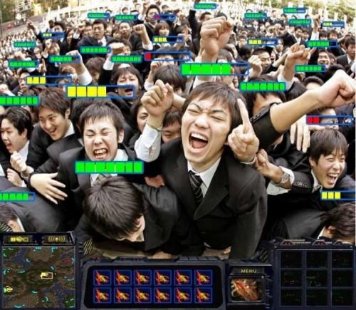 hornoxe.com_picdump119_24