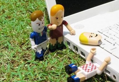 hornoxe.com_picdump119_42