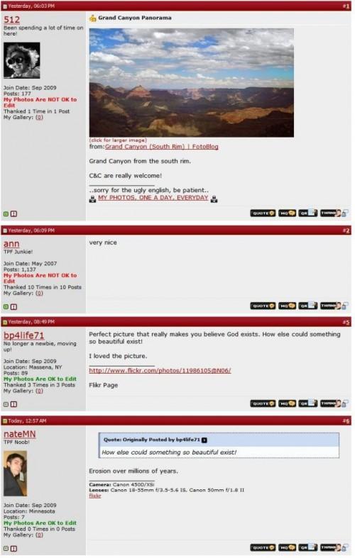hornoxe.com_picdump121_29