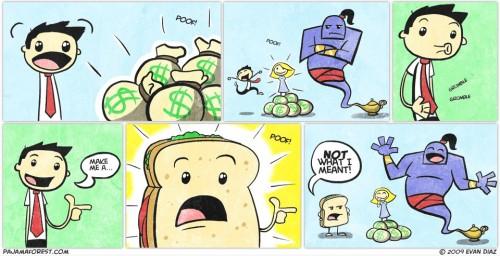 hornoxe.com_picdump127_05