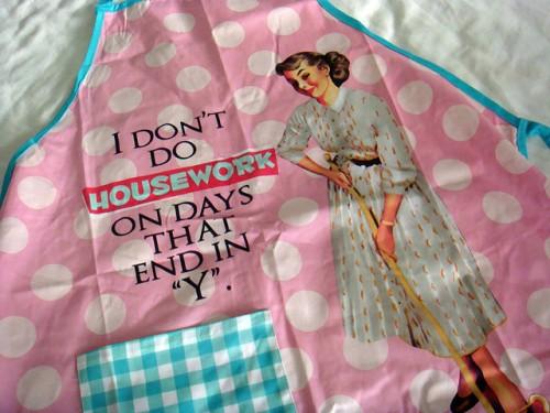 hornoxe.com_picdump131_033