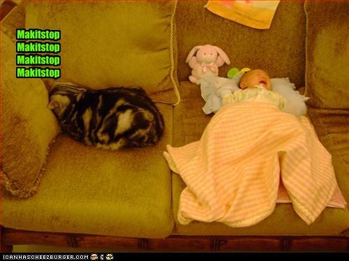 hornoxe.com_picdump135_21