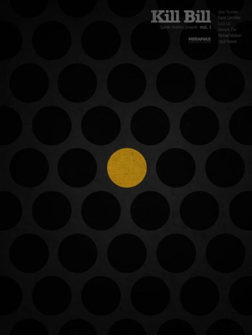 hornoxe.com_picdump135_37
