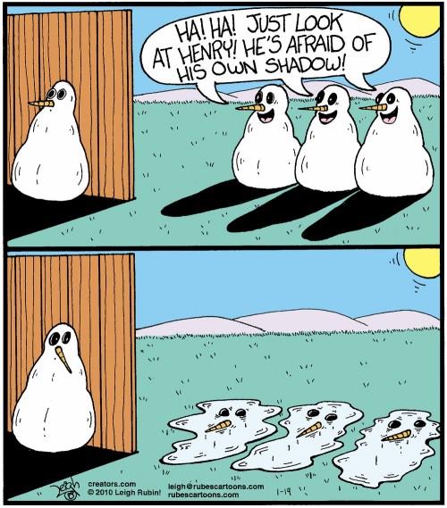hornoxe.com_picdump138_013