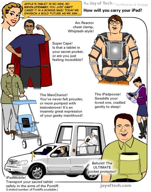 hornoxe.com_picdump139_003