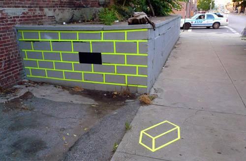 hornoxe.com_picdump139_025