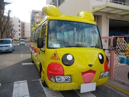hornoxe.com_picdump148_030