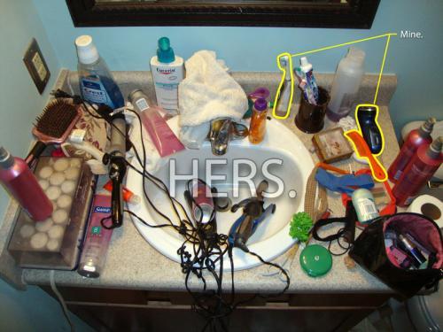 hornoxe.com_picdump148_039