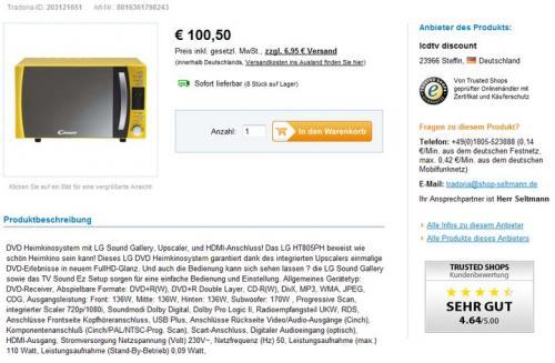 hornoxe.com_picdump175_16