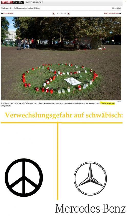 hornoxe.com_picdump175_41