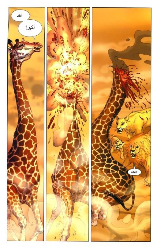 hornoxe.com_picdump192_01