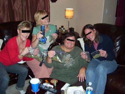 hornoxe.com_picdump192_40