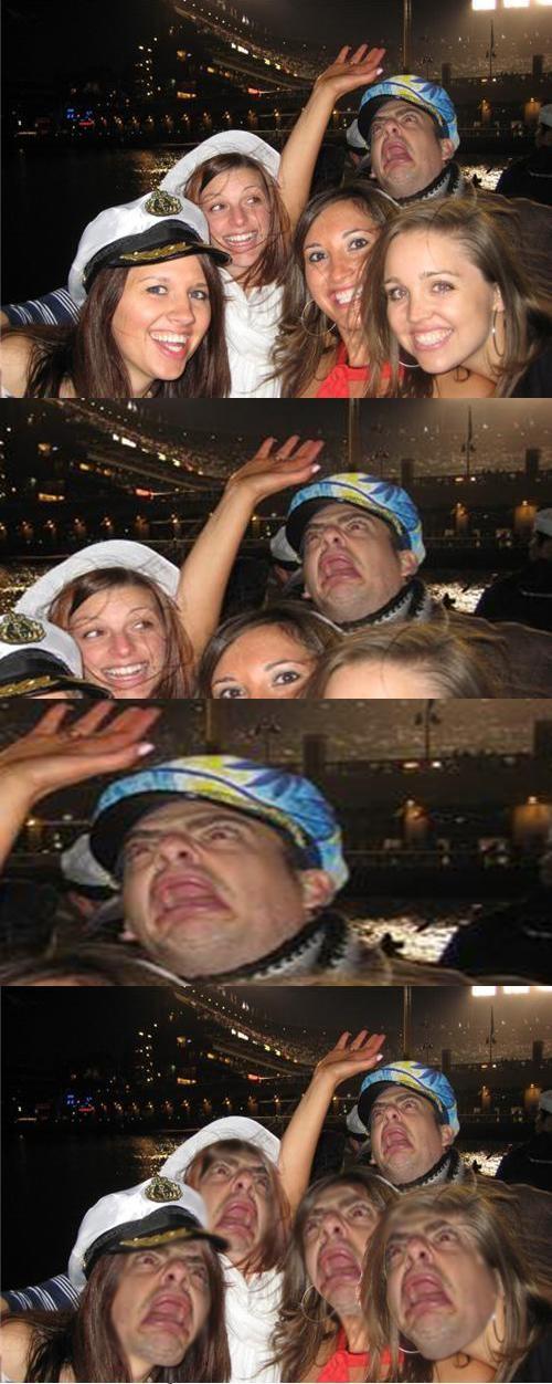 hornoxe.com_picdump197_30