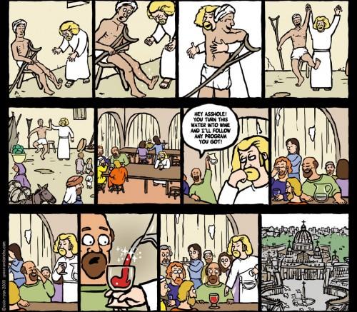 hornoxe.com_picdump199_022