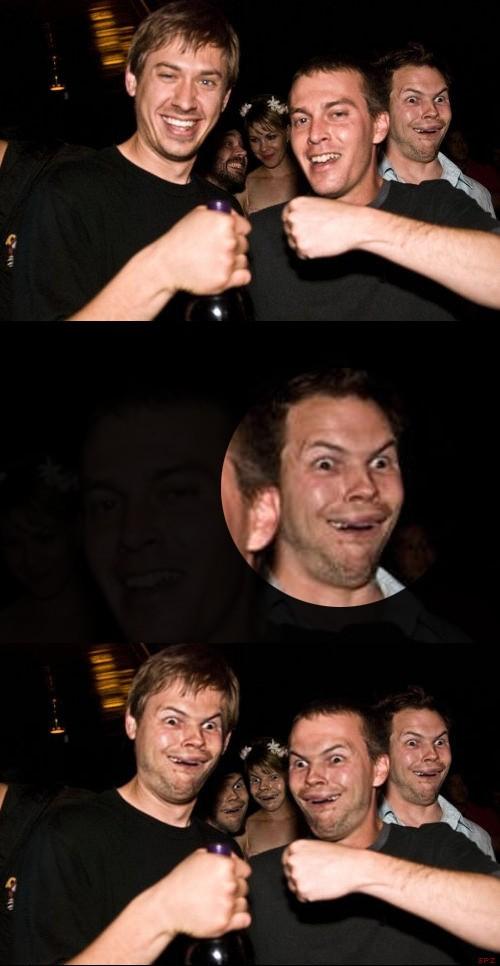 hornoxe.com_picdump200_090