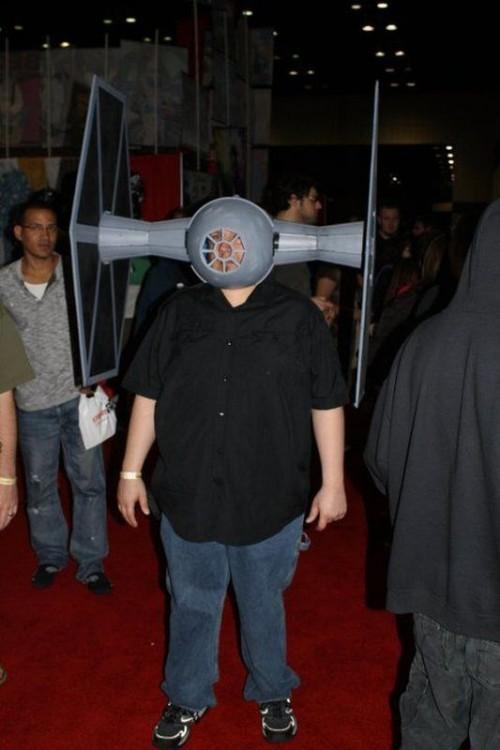 hornoxe.com_picdump200_109