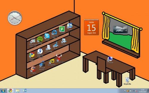 hornoxe.com_picdump200_127