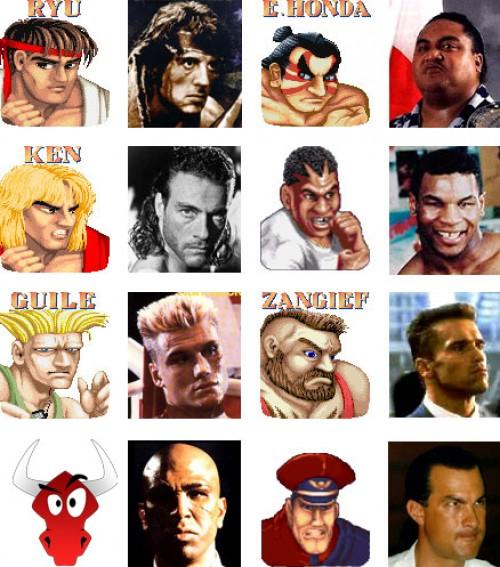 hornoxe.com_picdump200_190