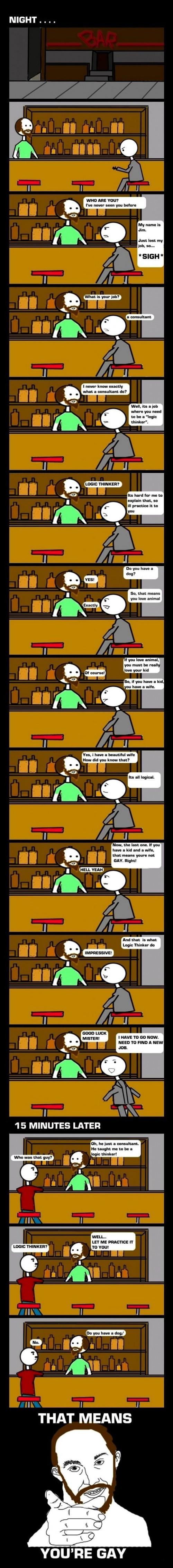 hornoxe.com_picdump207_097