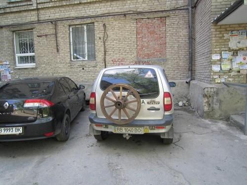 hornoxe.com_picdump207_106