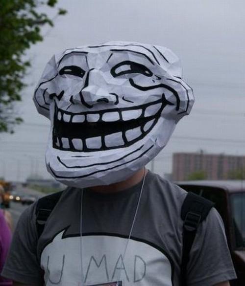 hornoxe.com_picdump210_054