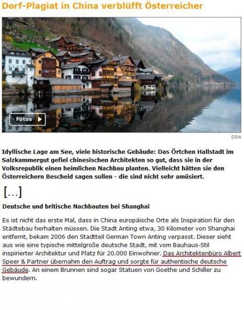hornoxe.com_picdump211_14