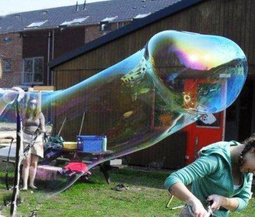 hornoxe.com_picdump212_005