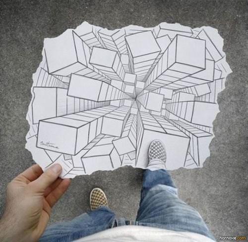 hornoxe.com_picdump224_012